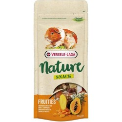 Nature Snack Fruities - 85 g