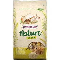 Nature Snack aux céréales
