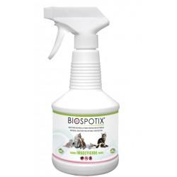 Spray répulsif insecticide...