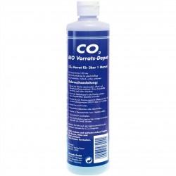 Dennerle CO2 Bio :...