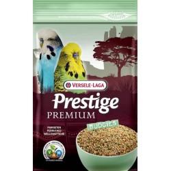 Nourriture Prestige Premium...