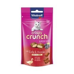 Crispy Crunch - Canard et...
