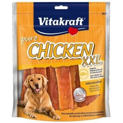 Pure Chicken Filet XXL -...