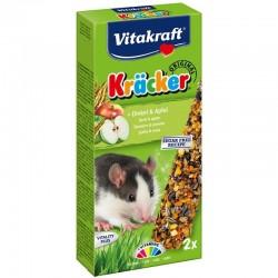 Friandises pour rats -...