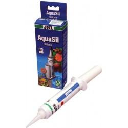 AquaSil : Silicone spéciale...