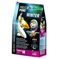 ProPond Winter M :...
