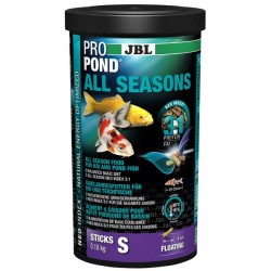 ProPond All Seasons S :...