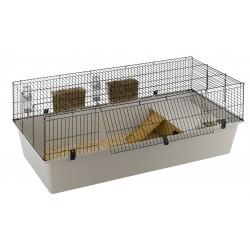 """Cage pour rongeur """"Rabbit 160"""""""