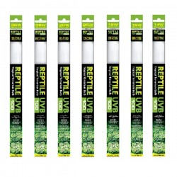 Tubes Fluorescents UVB100