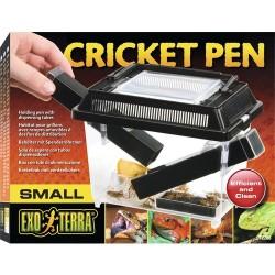 """Bacs en plastique """"Cricket..."""
