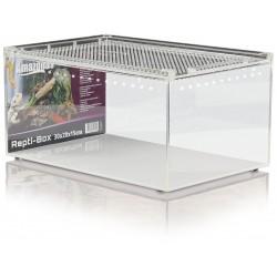 Box de transport : Repti-Box