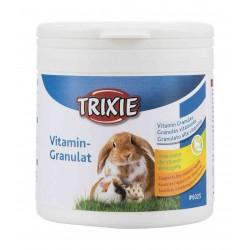 Granulés vitaminés pour...