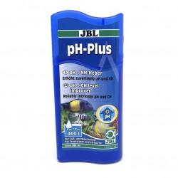 PH - Plus : Élévateur de PH