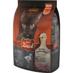 Chat adulte - Canard -...