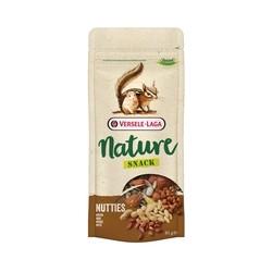 Nature Snack aux noix - 85 g