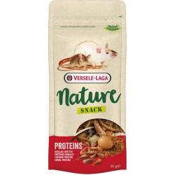Nature Snack Protéiné - 85 g
