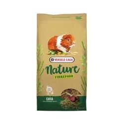 Cavia nature Fibrefood pour...