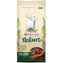 Cuni Junior Nature pour...