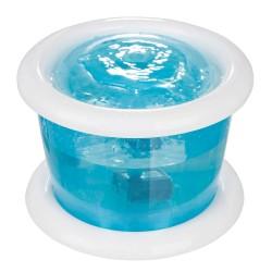"""Fontaine à eau """"Bubble..."""