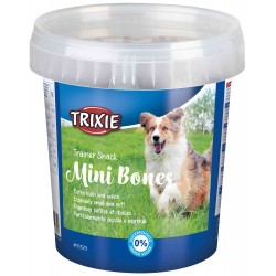 Mini-bones - bœuf, agneau...