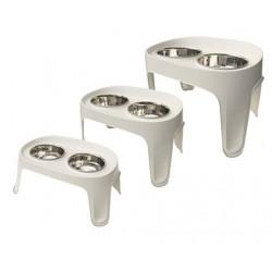 Gamelle Sky Bar pour chien
