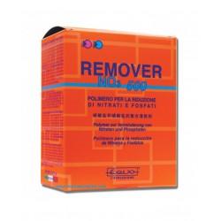 Remover NO3  : Eliminateur...