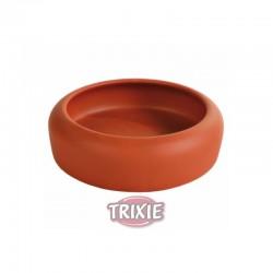 Gamelle en céramique avec...