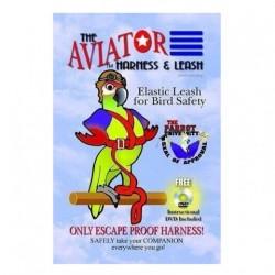 """Harnais """"Aviator"""" pour..."""