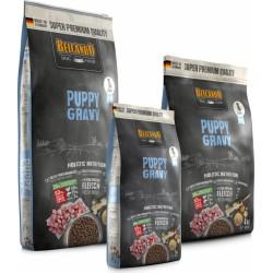 Puppy gravy - Poulet -...
