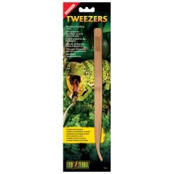 Pince à insectes en Bambou