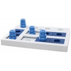 Chess : Jeu de stratégie