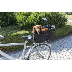 """Panier à vélo """"Long"""" pour..."""