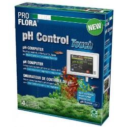 Ordinateur de contrôle du pH