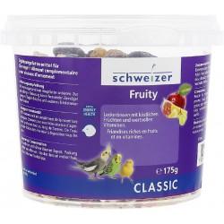 Fruity : Friandises pour...