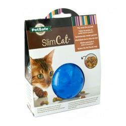 SlimCat - Distributeur de...