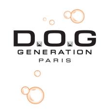 Dog Generation